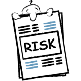 Risk Assessments & Documentation