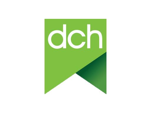 DCH - Housing Association