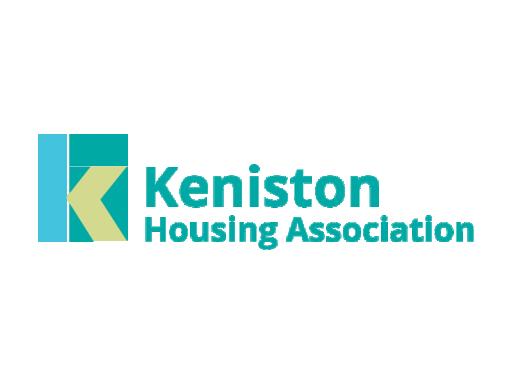 Keniston Housing Association