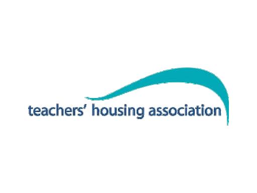 Teachers' Housing Association