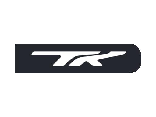 TK Hockey