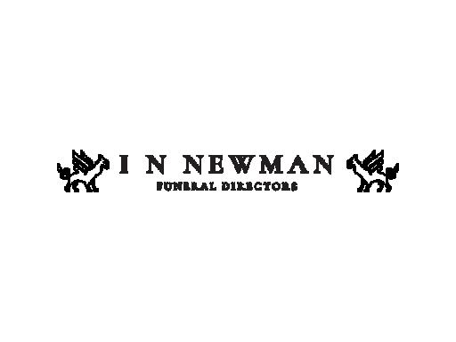 I.N. Newman Funeral Directors