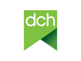 DCH - Housing Association