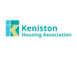 Keniston Housing Association