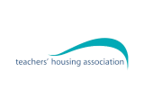 Teachers' Housing Association