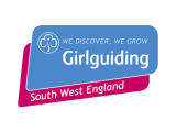 Girlguiding - South West England